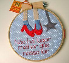 Não há! by Carol Grilo • FofysFactory®, via Flickr