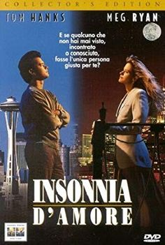 Insonnia D'Amore (Collector's Edition)