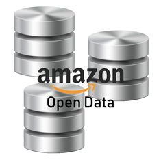 Registry of Open Data on AWS
