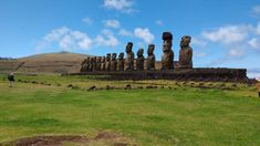 How to get to Easter Island with kids #island #tropical #easterisland #chilegram #chilean #familyvaca #familyvacation #southamerica #southamericanadventure #visitsouthamerica #easterislandhead #kidstravel #chiletravelpost #chileholidays #ig_latinoamerica_ #islandlife #loves_americas #instachile_ #discoversouthamerica #loves_latino #ig_all_americas