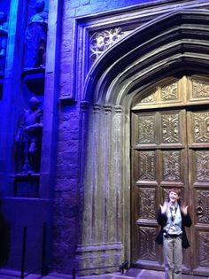 Warner Bros. Studio Tour London - The Making of Harry Potter (Leavesden) - All You Need to Know Before You Go (with Photos) - TripAdvisor