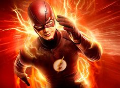 The Flash 3ª Temporada HD Download uTorrent