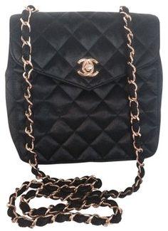 16ce132c0da1 29 Best Chanel Under $1,000 // SHOP images | Chanel shoulder bag ...