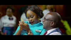 Explore more about Tikula. Lyrics and Translations. Chart Achievements and Insights. Ugandan Song.