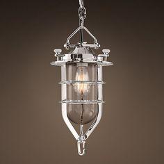 String Light Co 1 Light Mini Pendant & Reviews | Wayfair