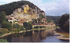 Les Plus Beaux Villages de France - Wikipedia, la enciclopedia libre