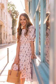 Modest Dresses for Summer Modest Dresses Casual, Modest Outfits, Summer Dresses, Summer Outfits, Muslim Fashion, Modest Fashion, Fashion Dresses, Fashion Fashion, Fashion Shoes