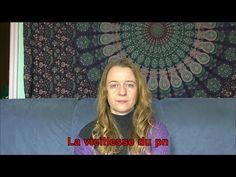 Comment vieillit le pervers narcissique? - YouTube