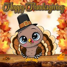 Thanksgiving Turkey Images, Happy Thanksgiving Friends, Happy Turkey Day, Thanksgiving Wallpaper, Thanksgiving Greetings, Share Pictures, Animated Gifs, Betty Boop Pictures, Good Morning Happy