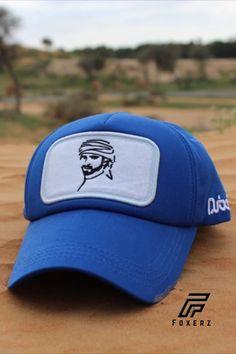 Logo Soft High School Yellow /& Blue Curved Baseball Hat Riverdale