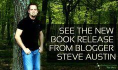 DatSyn News - See The New Book Release From Blogger Steve Austin Steve Austin, New Books, Seo, Social Media, Music, Youtube, Musica, Musik, Muziek