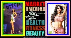 Category Nutritional Supplements  Free Shipping on $99 order of beauty: cosmetics, skin care, fragrances, makeup kits and cosmetic brushes at MotivesCosmetics.com. Shop Now!  Cosmetics, makeup palette, la la anthony, motives by la la, acne care, nail polish, skin care, mineral makeup, facial mask, makeup brushes, professional makeup brushes, beauty, eye shadow, mascara, lipstick, blush, foundation, eye liner,   Link... http://www.jdoqocy.com/click-8043368-12075927-1461853495000