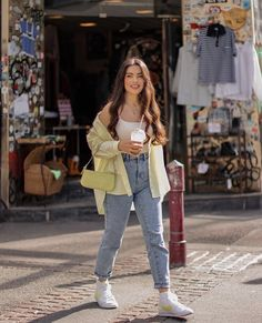 Casual Day Outfits, Preppy Outfits, Cute Outfits, College Outfits, Travel Outfits, Teenager Outfits, Western Outfits, Work Outfits, Workwear Fashion