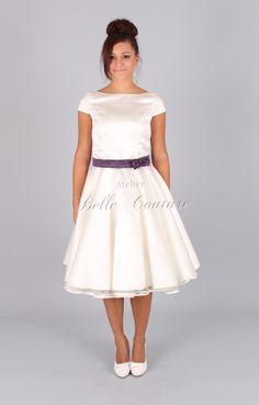 Vintage kleider wuppertal