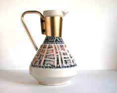 138 best vintage coffee carafe images vintage coffee carafe coffee on kitchen decor pitchers carafes id=75926