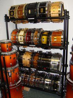 42 best snares images in 2017 drum kit snare drum drum kits. Black Bedroom Furniture Sets. Home Design Ideas
