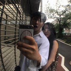 Love Couple, Best Couple, Couple Goals, Ulzzang Couple, Ulzzang Girl, Kpop Couples, Boy Photography Poses, Korean Ulzzang, Korean Couple