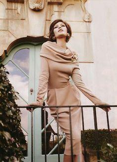 Design Chic: Fashionable Friday: Neutrals