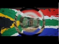 This Is What Makes Me A South African By Genius Level Mandela Day Dedication