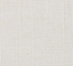Performance Everydaylinen™ by Crypton® Home, Ivory Upholstery Fabrics, Pottery Barn, Swatch, Ivory, Soft Furnishings