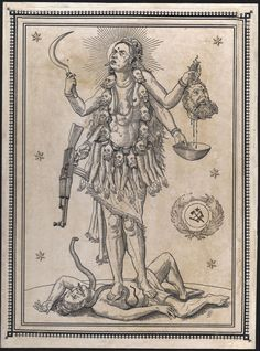 PAINTINGS & DRAWINGS – RAVI ZUPA