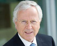 Jan Hommen is ceo van KPMG Nederland.