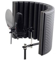 Pro Audio, Video and Lighting Equipment. Call - We have a full staff of audio/video professionals here to help! Studio Room Design, Recording Studio Equipment, Usb, Home Studio Music, Studio Furniture, Video Studio, Video Lighting, Acoustic Panels, Artist At Work
