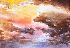 sky___watercolor_practice_3_by_kasiarzynka-d5x58qt.jpg (1600×1109)