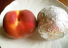 高級フルーツの桃は傷みやすく長く保存しにくいのが難点です。そんな桃を長期保存するテクニックをご紹介!