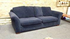 Full Service Furniture