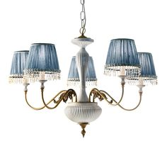 Designer Clothes, Shoes & Bags for Women Lighting, Ceiling Lights, Stuff To Buy, 5 Light Chandelier, Home Decor, Lights
