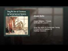Roger Wagner Chorale - Jingle Bells