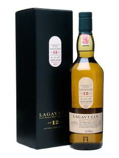 As reliably excellent as ever, the 2011 Special Releases Lagavulin was distilled in 1999 and vatted from refill American oak casks. As you'd expect, this is a very upfront, sooty-sweet Lagavu. Whisky Islay, Malt Whisky, Good Whiskey, Scotch Whiskey, Bourbon Whiskey, Blended Whisky, Whisky Tasting, 12 Year Old, Recipes