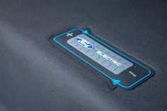 Ford Focus Electric electrokmamk.com.ua Ford Focus Electric, Ua, Personalized Items, Awesome, Check