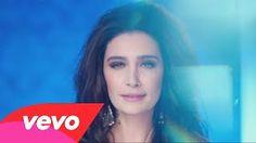 Sıla - Saki (2014) - YouTube