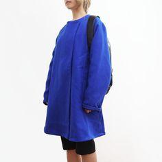 【 Today's Pickup Item 】 #STOLENGIRLFRIENDSCLUB [ E-Shop ] http://www.raddlounge.com/?pid=90128311 #streetsnap #style #raddlounge #wishlist #deginer #stylecheck #kawaii #fashionblogger #fashion #shopping #unisexwear #womanswear #ss15 #aw15 #wishlist #brandnew #claudialigari