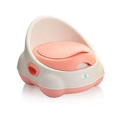 Lil' Jumbl Potty Training Chair | Safe, Quick Kids Choice... http://www.amazon.com/dp/B016LE7CVS/ref=cm_sw_r_pi_dp_E4Arxb0KPJV30