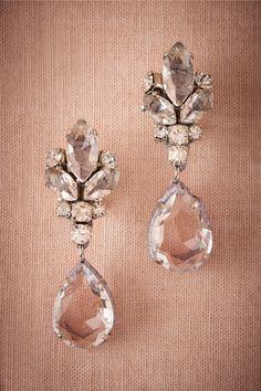 BHLDN Vianne Earrings in  Décor Gifts at BHLDN