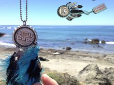 Pocket Watch, Html, Feather, Jewels, Boutique, Accessories, Jewerly, Quill, Feathers