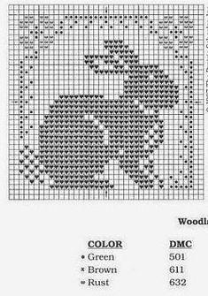 Cross Stitch Quotes, Cross Stitch Love, Cross Stitch Animals, Cross Stitch Flowers, Cross Stitch Charts, Cross Stitch Designs, Cross Stitch Patterns, Cross Stitching, Cross Stitch Embroidery