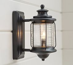 Ceiling And Wall Lighting For Kids   Pottery Barn Kids