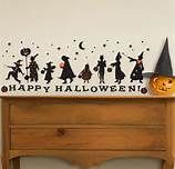 halloween mural - Bing Images