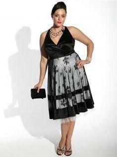 Google Image Result for http://2.bp.blogspot.com/-C8sMibzlleA/UBJBKwVLSxI/AAAAAAAABT8/fg4AqbkR5AA/s640/plus-size-dresses-for-women%2B(4).jpg