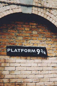 17 melhores ideias sobre Wallpaper Harry Potter no Pinterest