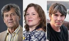27 podcasts to make you smarter - Learn from the best … Melvyn Bragg, Helen Zaltzman, and Prof Brian Cox.