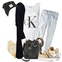 cardigan http://bit.ly/1ToQioa sneakers http://bit.ly/20XYnoD jeans http://bit.ly/1PDi8Jw hat http://bit.ly/20CdDlw bag http://bit.ly/1Qk8JUq watches http://bit.ly/1oHFkNW tank http://bit.ly/1VkTT4y bracelet http://bit.ly/1VkW200