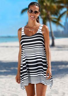 Cover Up, Casual, Dresses, Design, Fashion, Vestidos, Moda, La Mode, Fasion