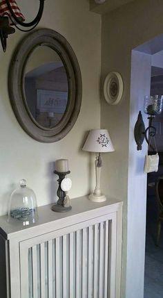 photos and album on pinterest. Black Bedroom Furniture Sets. Home Design Ideas