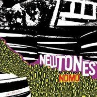 NOMO / NEW TONES 老舗レーベル、UBIQUITYのスピリチュアル・アフロ・ジャズ・ファンク・バンドNOMOの06年リリースの傑作セカンド・アルバム「NEW TONES」。 デトロイト発のバンドですが、元Antibalasアンティバラスのメンバーやインディ・ロック・バンドHis Name Is Aliveのメンバーなどを中心にしています。 セカンドですが、 A1. Nu Tones はアガるしかない爆音アフロ。かなり複雑な演奏が交じり合い、彼らなりの解釈が炸裂してますね。いやぁすごい。これで2006年とは! その他のナンバーはメローなアフロビート。