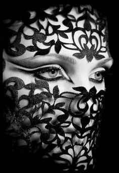 Le Images 36 Du Sur Masque Masks Pinterest Tableau Meilleures Les wa8qdvExx